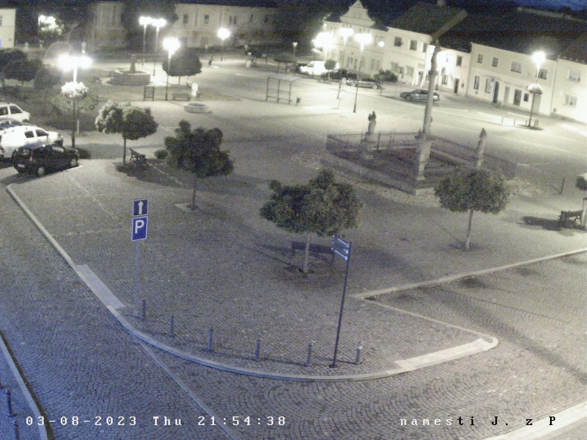 http://webkamery.gc-system.cz/_data/touzim/image.jpg